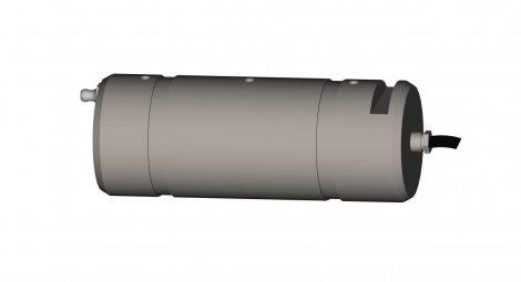 PINZ-1148