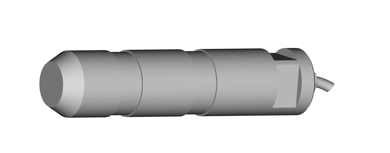 Čepový snímač PINZ-1228