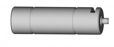 PINZ-1126