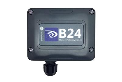 B24-SSB