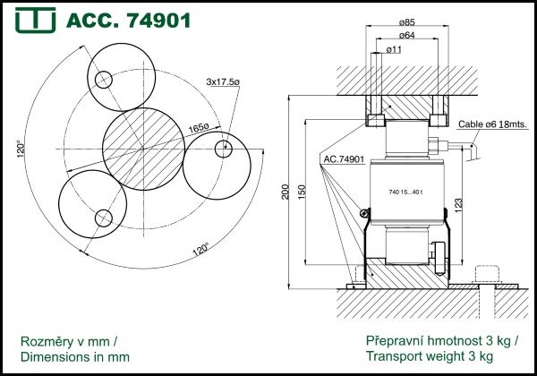 Acc 74901