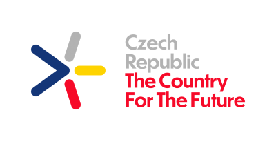 Country for the Future